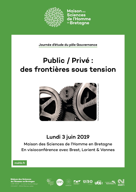 2019_06_03_Affiche_Public_prive_des_frontieres_sous_tension_1.png