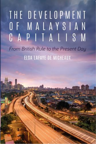 Couv_The development of malaysian capitalism_full
